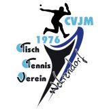 Aussetzung aller Aktivitäten beim CVJM Wehrendorf!